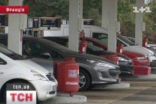 Минэнерго обещает, что бензин скоро подешевеет