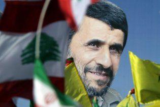 Іран повернеться за стіл переговорів щодо ядерної програми