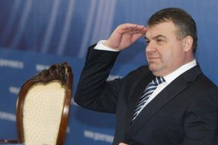 """Россия надеется на возвращение """"прощенных"""" долгов Тимошенко"""