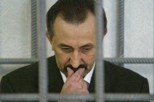 Свідка у справі екс-судді Зварича уразив склероз
