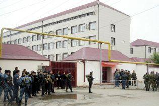 Впервые опубликован дневник россиянина, воевавшего в Чечне