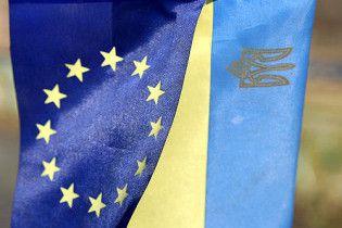 Польща: Україна вступить в ЄС через 15 років