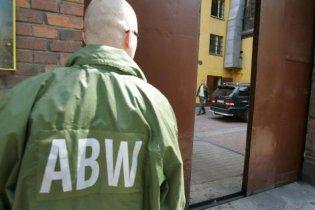 У Варшаві стартує судовий процес над російським шпигуном