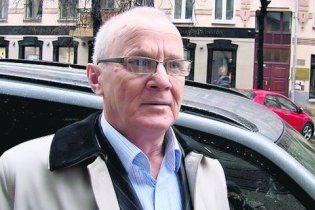 Екс-адвокат Пукача вимагає порушити справу проти слідчого ГПУ
