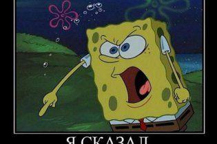 """Бунт """"ВКонтакте"""": сотни тысяч пользователей выступили против микроблогов"""