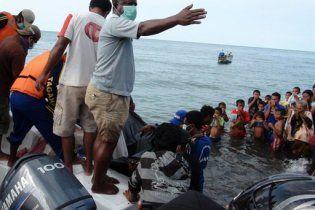 Индонезия: 11 землетрясений, страна готовится к извержению вулкана и цунами