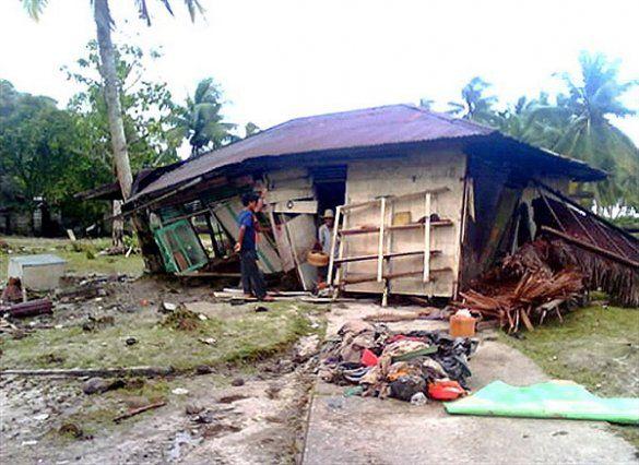 Стихійне лихо в Індонезії_10