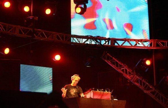 Armin Van Buuren_1