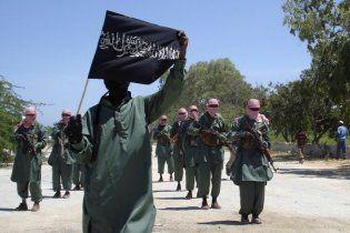 У Сомалі бойовики взяли у заручники міністра