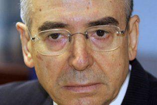 Прокуратура Мілана зажадала посилити покарання агентам ЦРУ