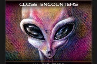 Колишня полонянка інопланетян видала книгу про свої пригоди