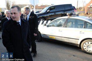 Колесніков: Україна не готова до платних футбольних трансляцій