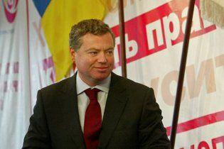 Суд відмовив ГПУ в арешті найближчого соратника Тимошенко