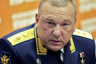 В России в дорожной аварии пострадал влиятельный чиновник