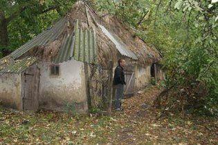 Последнего жителя села в Винницкой области съели собаки
