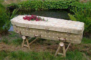 Бразильянка воскресла в гробу спустя четыре часа после смерти