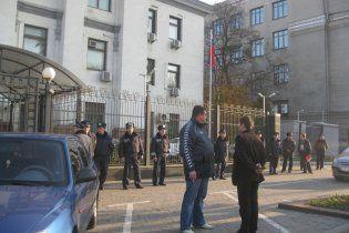 У Донецьку відкриється Генконсульство Росії