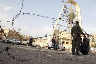 В Іраку скоєно подвійний теракт, загинули 17 осіб