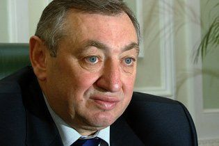 Тисячі прибічників Гурвіца попередили Януковича: Одесу не здамо