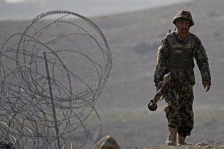 Россия заработает десятки миллионов долларов на войне в Афганистане