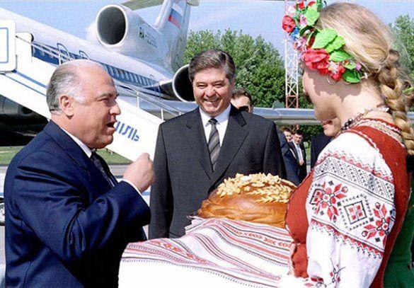 Пам'яті Віктора Черномирдіна_12