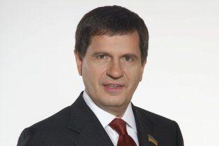 В Одессе Костусев опережает Гурвица на 30 тысяч голосов