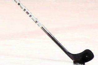 19-річний німецький хокеїст помер після матчу