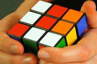 Найден лучший способ решить любую проблему