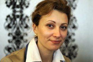 В Германии появилась первая украинская женщина-раввин со времен Холокоста