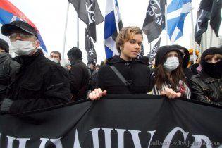 У Москві збирається мітинг на захист російських журналістів