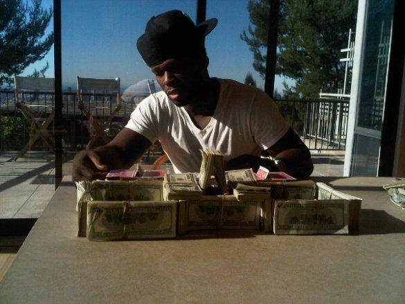 50 Cent_5