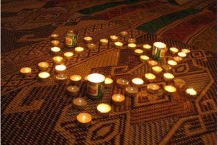 У Румунії знайшли масове поховання євреїв