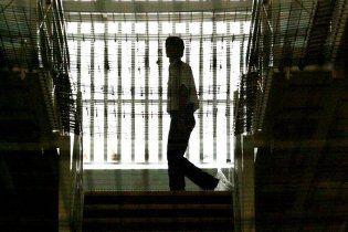 В Лондоне арестовали главу Совета безопасности Монголии
