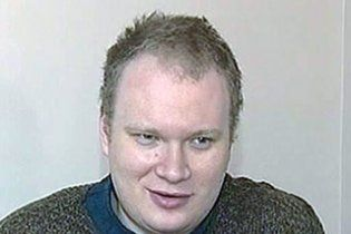 Російського журналіста Олега Кашина виписали з лікарні