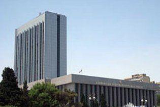 В Азербайджані почалися парламентські вибори