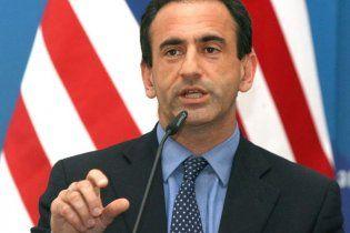 Помічник держсекретаря США: вибори в Україні не були чесними