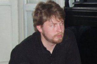 Міліція звинуватила російського журналіста в симуляції побиття