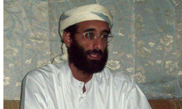 Анвар аль-Авлакі