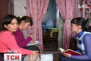 У ДТП на Миколаївщині водій збив дитину та втік до Молдови
