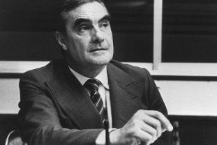 В Аргентині помер один з лідерів хунти