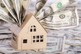 Из-за обмена валюты по паспорту украинцы прекратят покупать квартиры