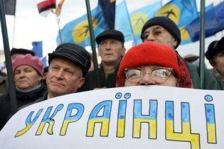 Социолог: сейчас распад СССР поддержали бы только 23% украинцев