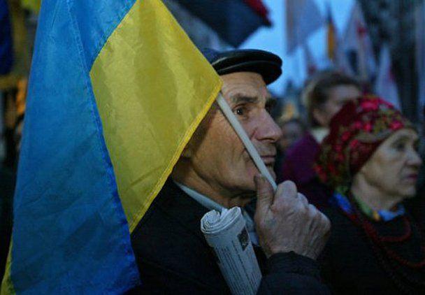 У Києві відзначили День української писемності та мови