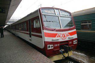 Киевлянам предложат альтернативу метро