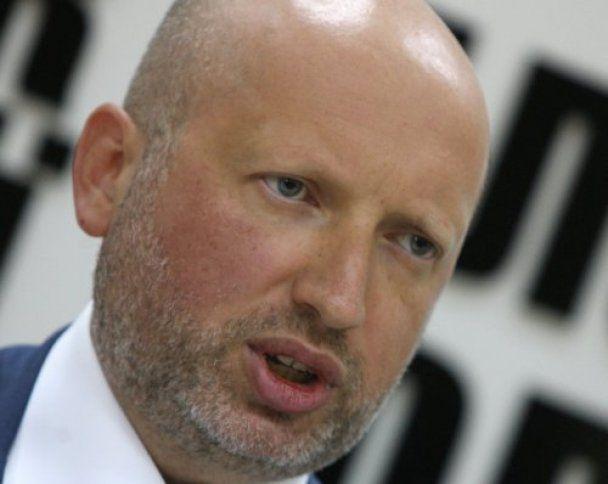 Проти Турчинова можуть порушити кримінальну справу
