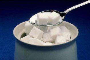 Эксперты: в декабре сахар подорожает на 20%