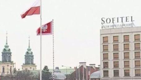 Польша отмечает День Независимости парадом и демонстрациями