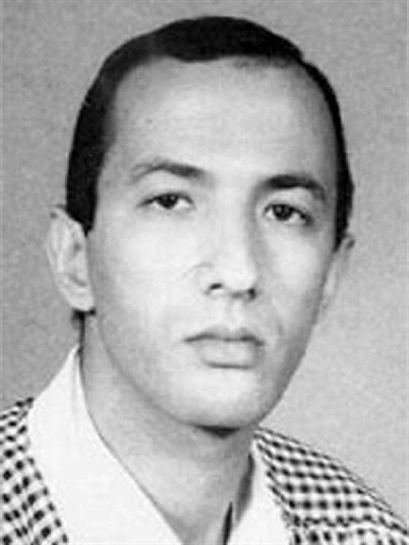 Саїф аль-Адель, аль-каїда