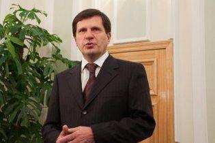 Янукович не поверил, что мэр Одессы поднял себе зарплату вдвое