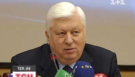 Александр Медведько - теперь заместитель секретаря СНБО